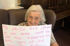 Care Home Chesterfield - JB4message