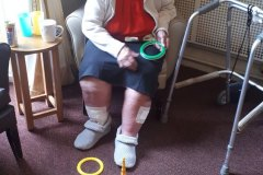hoopla-competition-care-home-chesterfield-1