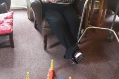 hoopla-competition-care-home-chesterfield-3