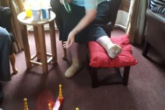 hoopla-competition-care-home-chesterfield-4