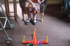 hoopla-competition-care-home-chesterfield-6