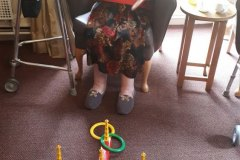 hoopla-competition-care-home-chesterfield-7