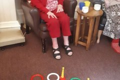 hoopla-competition-care-home-chesterfield-8