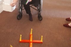 hoopla-competition-care-home-chesterfield-9
