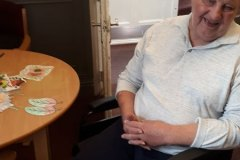 autumn-crafts-residential-care-home-chesterfield-1