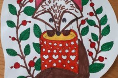 autumn-crafts-residential-care-home-chesterfield-2