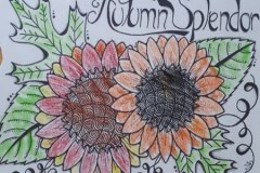 autumn-crafts-residential-care-home-chesterfield-3