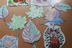 autumn-crafts-residential-care-home-chesterfield-4