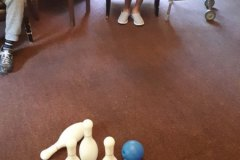bowling-residential-care-home-chesterfield-1