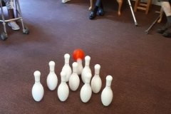 bowling-residential-care-home-chesterfield-2