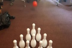 bowling-residential-care-home-chesterfield-3