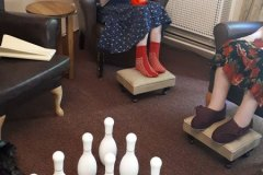 bowling-residential-care-home-chesterfield-4