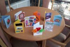 card-making-residential-care-home-chesterfield-3