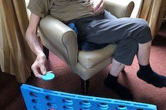 games-care-home-chesterfield-1