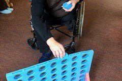 games-care-home-chesterfield-2