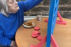 games-care-home-chesterfield-3