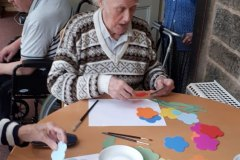 spring-activities-care-home-chesterfield-1