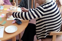 spring-activities-care-home-chesterfield-2