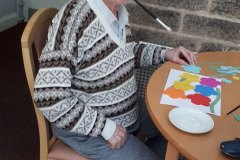 spring-activities-care-home-chesterfield-3