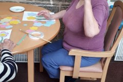 spring-activities-care-home-chesterfield-4