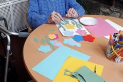 spring-activities-care-home-chesterfield-5