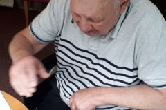 spring-activities-care-home-chesterfield-6