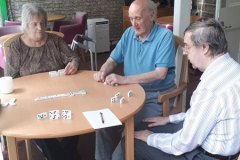 games-care-home-in-chesterfield-1