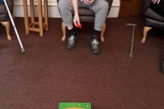 games-care-home-in-chesterfield-10
