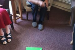 games-care-home-in-chesterfield-11