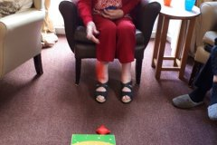 games-care-home-in-chesterfield-12