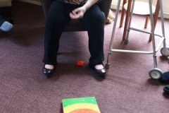 games-care-home-in-chesterfield-13