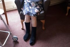 games-care-home-in-chesterfield-14