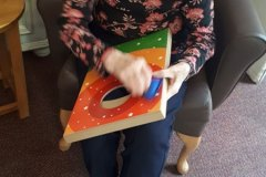 games-care-home-in-chesterfield-2