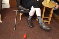 games-care-home-in-chesterfield-3