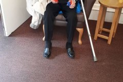 games-care-home-in-chesterfield-4