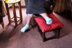 games-care-home-in-chesterfield-5