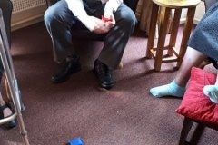 games-care-home-in-chesterfield-7