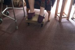 games-care-home-in-chesterfield-9