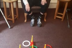 hoopla-competition-care-home-chesterfield-2