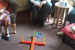 hoopla-competition-care-home-chesterfield-5