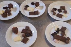 chocolate-tasting-care-home-chesterfield-1