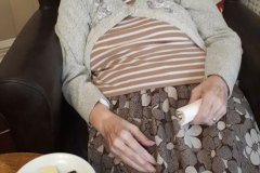 chocolate-tasting-care-home-chesterfield-6