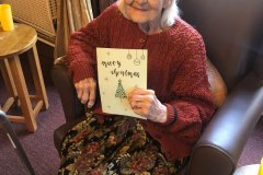 christmas-cards-care-home-chesterfield-1