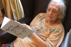 christmas-cards-care-home-chesterfield-3