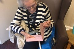 christmas-cards-care-home-chesterfield-5