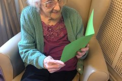 christmas-cards-care-home-chesterfield-8