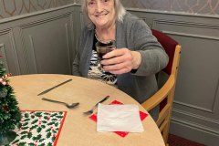 care-home-chesterfield-christmas-dinner-1