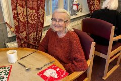 care-home-chesterfield-christmas-dinner-3