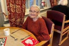 care-home-chesterfield-christmas-dinner-3