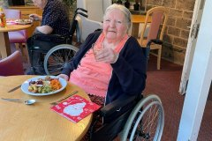 care-home-chesterfield-christmas-dinner-4